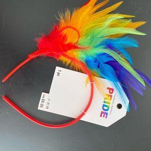 Pride Headband